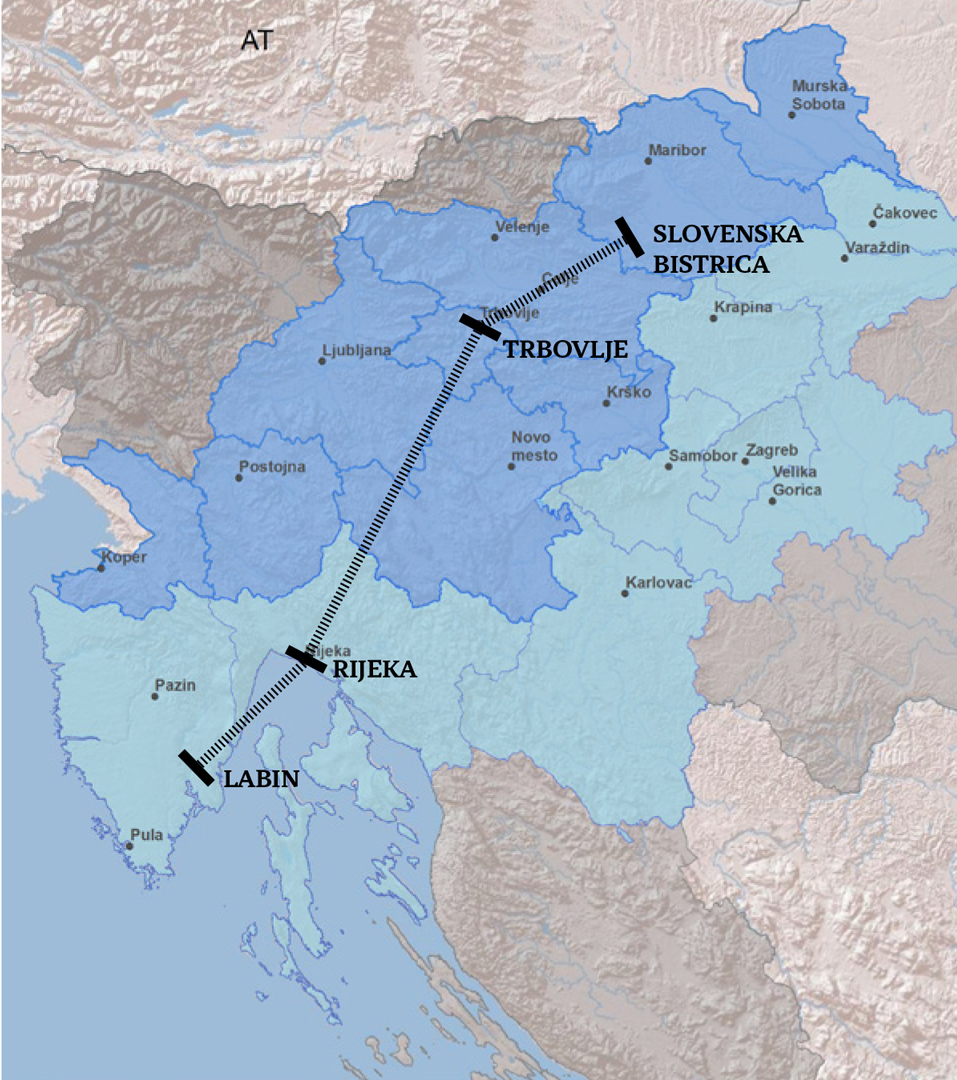 mapa-interreg